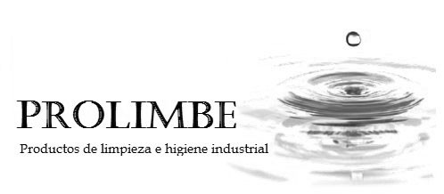 PROLIMBE