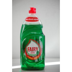 FAIRY BOTELLA 1015