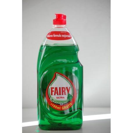 FAIRY BOTELLA 1015