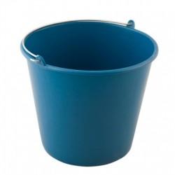Cubo de agua 6 litros